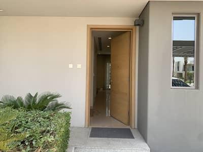 تاون هاوس 3 غرف نوم للبيع في مويلح، الشارقة - تاون هاوس في الزاهية مويلح 3 غرف 2116000 درهم - 5153282