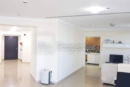 4 Bedroom Flat for Sale in Dubai Marina, Dubai - Resonable Price | High Floor | 4BR Apartment