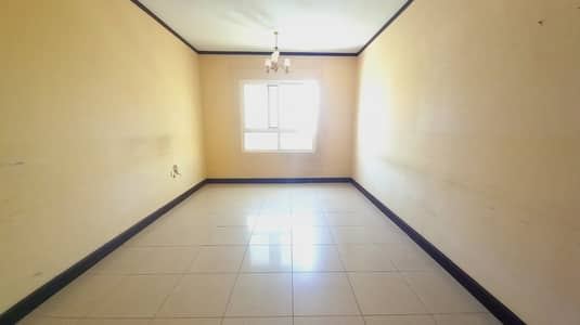 2 Bedroom Apartment for Rent in Al Mujarrah, Sharjah - 1 MONTH FREE BIG OFFER! SPACIOUS 2BHK FLAT WITH 2 BALCONY FACING SEA SIDE JUST IN 30K