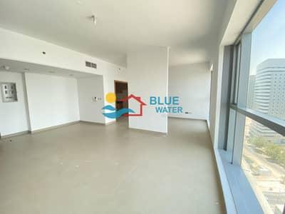 شقة 1 غرفة نوم للايجار في دانة أبوظبي، أبوظبي - No Commission   Amazing   Master Br   All Facilities