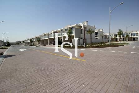 شقة 3 غرف نوم للايجار في أكويا أكسجين، دبي - Brand New | 3 BR | Akoya Oxygen| Prime Location
