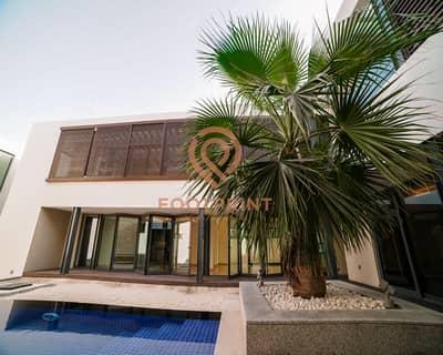 4 Bedroom Villa for Sale in Mohammed Bin Rashid City, Dubai - Luxurious 4BR VILLA in MBR I Investor Deal
