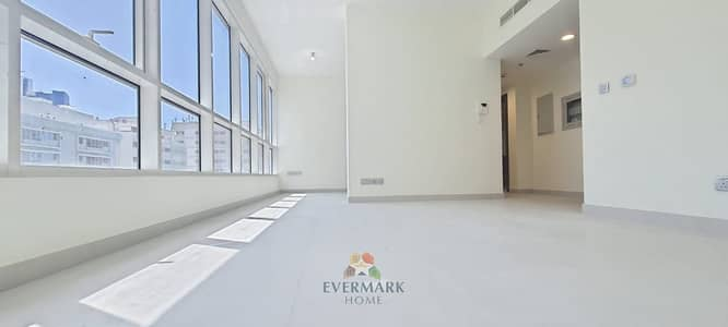 1 Bedroom Apartment for Rent in Tourist Club Area (TCA), Abu Dhabi - Best Deal! Fabulous 1 Bedroom Apartment in Tourist Club Area