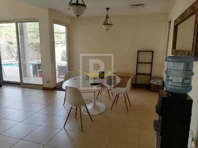 3 Bedroom Villa for Rent in Arabian Ranches, Dubai - Vacant Soon   3 Br Villa   Savannah      Type 7   Perfect Condition Villa for Rent