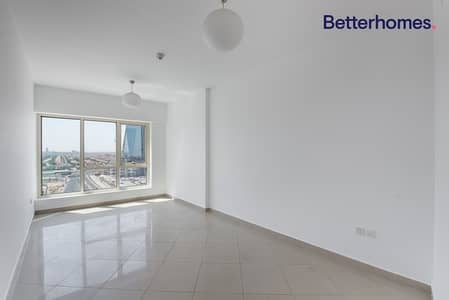 2 Bedroom Flat for Sale in Jumeirah Lake Towers (JLT), Dubai - Vacant Now   Ready To Move In   2 Bedroom