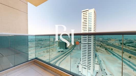 2 Bedroom Apartment for Rent in Dubai Residence Complex, Dubai - Brand New 2 BR / 1 Month Free / Beautiful View