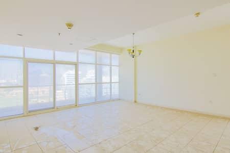 3 Bedroom Apartment for Sale in Dubai Sports City, Dubai - Elegant 3 Bed Duplex   Spacious   Sports City