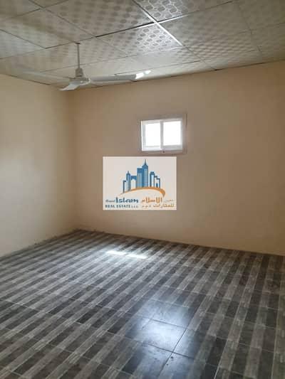 فیلا 4 غرف نوم للايجار في الراشدية، عجمان - HOT OFFER: 4 BHK ARABIC HOUSE FOR RENT IN AL RASHEDIA