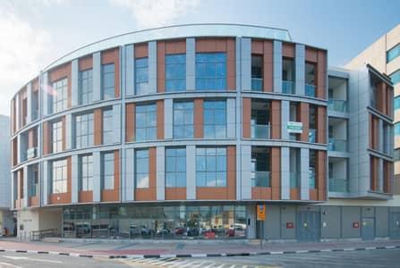 شقة 2 غرفة نوم للايجار في بر دبي، دبي - شقة في ام ھریر 2 أم هرير بر دبي 2 غرف 80000 درهم - 5161644