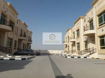1 Bedroom Apartment for Rent in Khalifa City A, Abu Dhabi - European Stylish 1 BHK For Rent Close To Masdar City