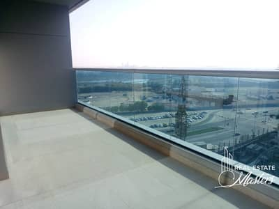 1 Bedroom Flat for Sale in Business Bay, Dubai - High Floor   Quality Furniture   Brand New