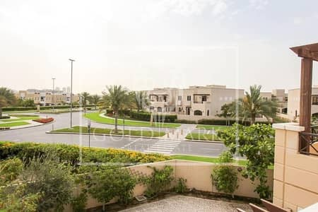 4 Bedroom Townhouse for Sale in Mudon, Dubai - Vacant Soon | Well Maintained | Motivated Seller