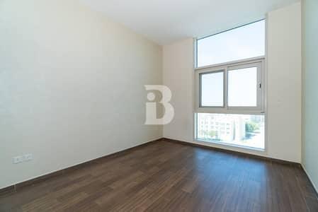 3 Bedroom Flat for Rent in Al Furjan, Dubai - Close to Metro   Renovated   Vacant