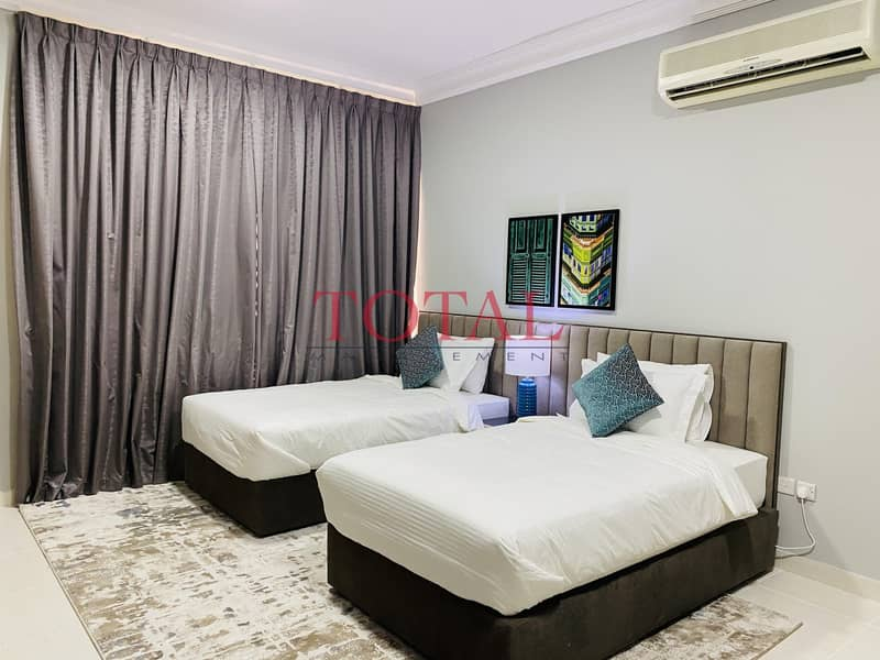 17 Amazing 2 Bedroom flat | Direct from the Owner