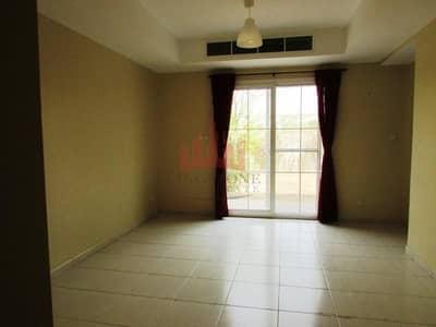 فیلا 2 غرفة نوم للايجار في الينابيع، دبي - Spacious 2 Bedroom + Study Room Springs 3