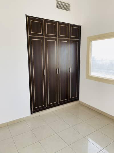 فلیٹ 2 غرفة نوم للايجار في القصيص، دبي - شقة في القصيص 1 القصيص السكنية القصيص 2 غرف 38000 درهم - 5162067