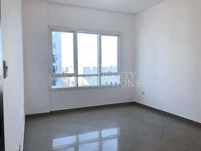 1 Bedroom Apartment for Rent in Sheikh Khalifa Bin Zayed Street, Abu Dhabi - Huge 1 BR 2 Bath Layout   Prime Location