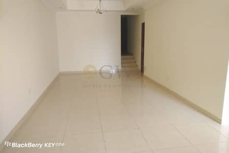3 Bedroom Villa for Rent in Jumeirah Village Circle (JVC), Dubai - Double The Size | Half The Price | From July 15 |
