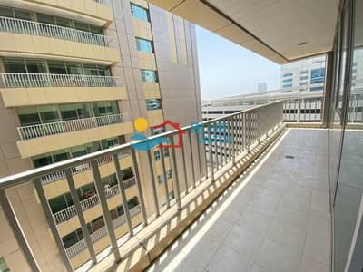 1 Bedroom Apartment for Rent in Sheikh Khalifa Bin Zayed Street, Abu Dhabi - 13 Months    Reduced price   Al Nahyan