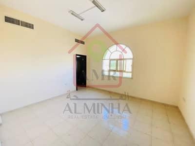 2 Bedroom Apartment for Rent in Al Sidrah, Al Ain - Amazing 2BHK   Prim Location   Basement Parking