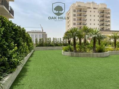 استوديو  للبيع في الورسان، دبي - Buy Home with 6.10% ROI | Chiller Free