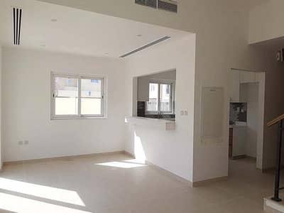 4 Bedroom Villa for Sale in Dubailand, Dubai - Brand New   Corner Unit   Maid Room   Storage