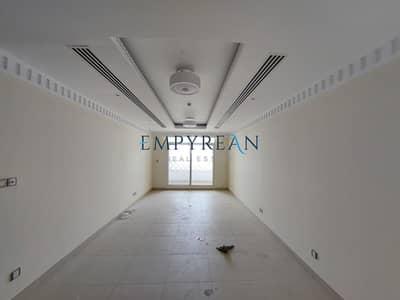2 Bedroom Flat for Rent in Al Wasl, Dubai - BEAUTIFUL 2 BED APARTMENT  | AMAZING LOCATION