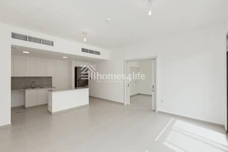 تاون هاوس 4 غرف نوم للايجار في تاون سكوير، دبي - Check out our genuine photos and the property's floorplan