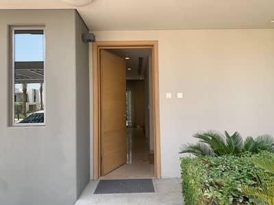 تاون هاوس 2 غرفة نوم للبيع في مويلح، الشارقة - تاون هاوس في الزاهية مويلح 2 غرف 1001440 درهم - 5161040