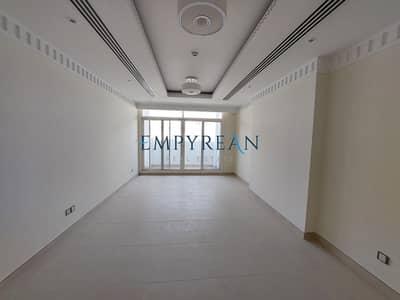 2 Bedroom Apartment for Rent in Al Wasl, Dubai - BEAUTIFUL 2 BED APARTMENT | BURJ KHALIFA VIEW | AMAZING LOCATION