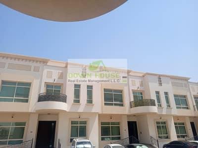 Studio for Rent in Khalifa City A, Abu Dhabi - BM- Mint Studio for Rent in Khalifa City A