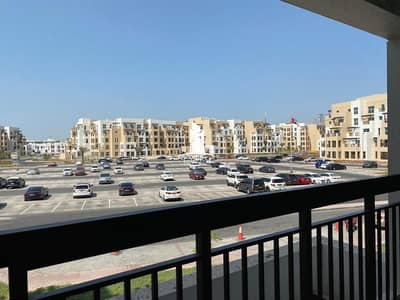 1 Bedroom Flat for Sale in Al Quoz, Dubai - Super Distress Sale! Spacious One Bed
