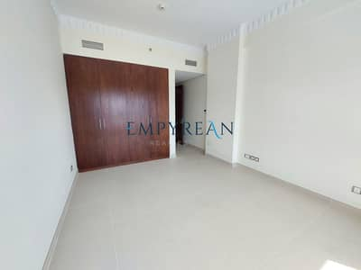 3 Bedroom Apartment for Rent in Al Wasl, Dubai - 3BR WITH MAIDS ROOMS|WONDERFUL LOCATION|AVAILBLE IN 6 CHEQUES