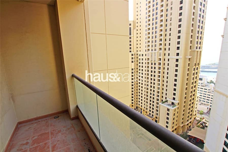 2 Shams 1   Extremely Spacious   Ideal for investors
