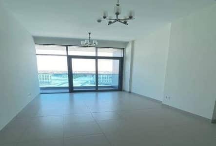 فلیٹ 1 غرفة نوم للايجار في أرجان، دبي - Exclusive Unit ! Brand New ! 1 Month Free