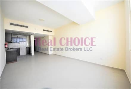 استوديو  للبيع في مدينة دبي الرياضية، دبي - Affordable Studio   High Floor   Sports City