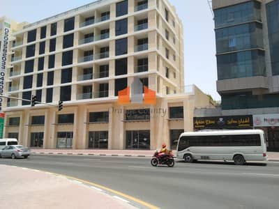 Shop for Rent in Al Karama, Dubai - BRAND NEW SHOPS AVAILABLE NEAR BURJUMAN METRO