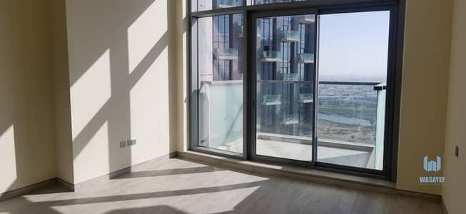 فلیٹ 2 غرفة نوم للايجار في الخليج التجاري، دبي - 2BR HIGH FLOOR - AMAZING COMMUNITY VIEW| Business bay. . .