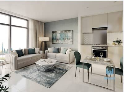 1 Bedroom Apartment for Sale in Mohammed Bin Rashid City, Dubai - Best investment in Dubai Market!! only 10% DP   0% commission.