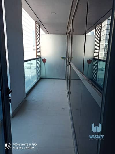1 Bedroom Apartment for Rent in Sheikh Zayed Road, Dubai - Prand new 1 bhk + 1 month free near emirates towers metro.