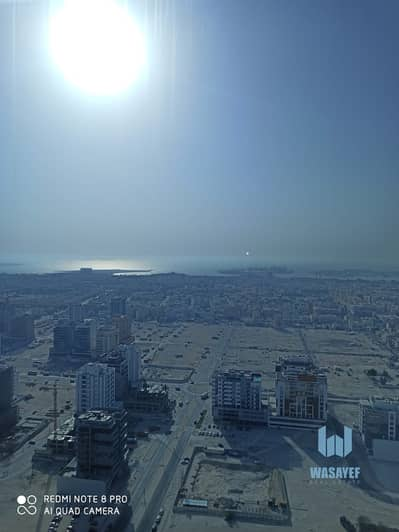 3 Bedroom Apartment for Rent in Sheikh Zayed Road, Dubai - LUXURY 2 BHK +2 MONTH FREE +NO COMMISION