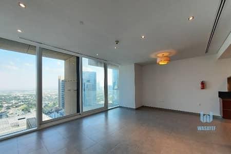 شقة 1 غرفة نوم للايجار في شارع الشيخ زايد، دبي - PREMIUM 1BHK  ON SHEIKH ZAYED ROAD NEAR METRO.