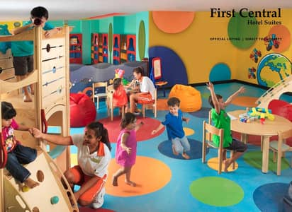 مصنع 21 غرف نوم للايجار في جوهر، أم القيوين - مصنع في جوهر 1 جوهر 21 غرف 545655 درهم - 5163644
