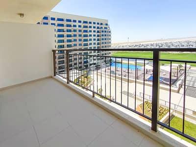 2 Bedroom Flat for Rent in Dubai South, Dubai - GOLF VIEW   RESORT AMENITIES   NEXT TO DWC AIRPORT