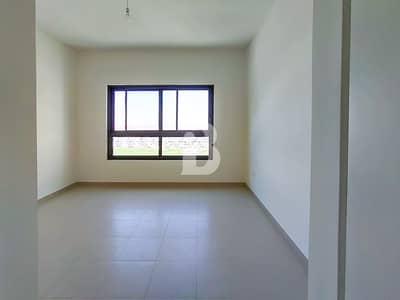 2 Bedroom Flat for Rent in Dubai South, Dubai - GOLF VIEW | RESORT AMENITIES | NEXT TO DWC AIRPORT