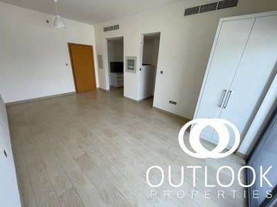 Studio for Rent in Arjan, Dubai - Brand New   UnFurnished   Premium Quality