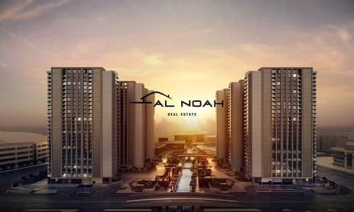 2 Bedroom Flat for Sale in Al Reem Island, Abu Dhabi - HURRY! Perfect for investment! Fabulous 2 BR    Amazing Layout!