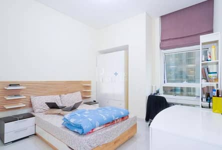 1 Bedroom Flat for Sale in Business Bay, Dubai - INVESTOR DEAL|MOST AFFORDABLE PRICE|NEGOTIABLE