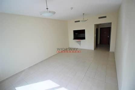 فلیٹ 1 غرفة نوم للبيع في مدينة دبي الرياضية، دبي - Relaxing Golf Course View!! Invest 1BR in Olympic Park 4