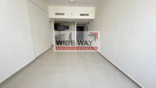 1 Bedroom Apartment for Sale in Dubai Sports City, Dubai - Best Priced 1BR/ AC Free/ Frankfurt DSC!!